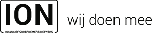 ION-logo-lang-klein-head