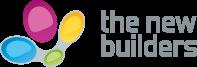 Logo-Activate